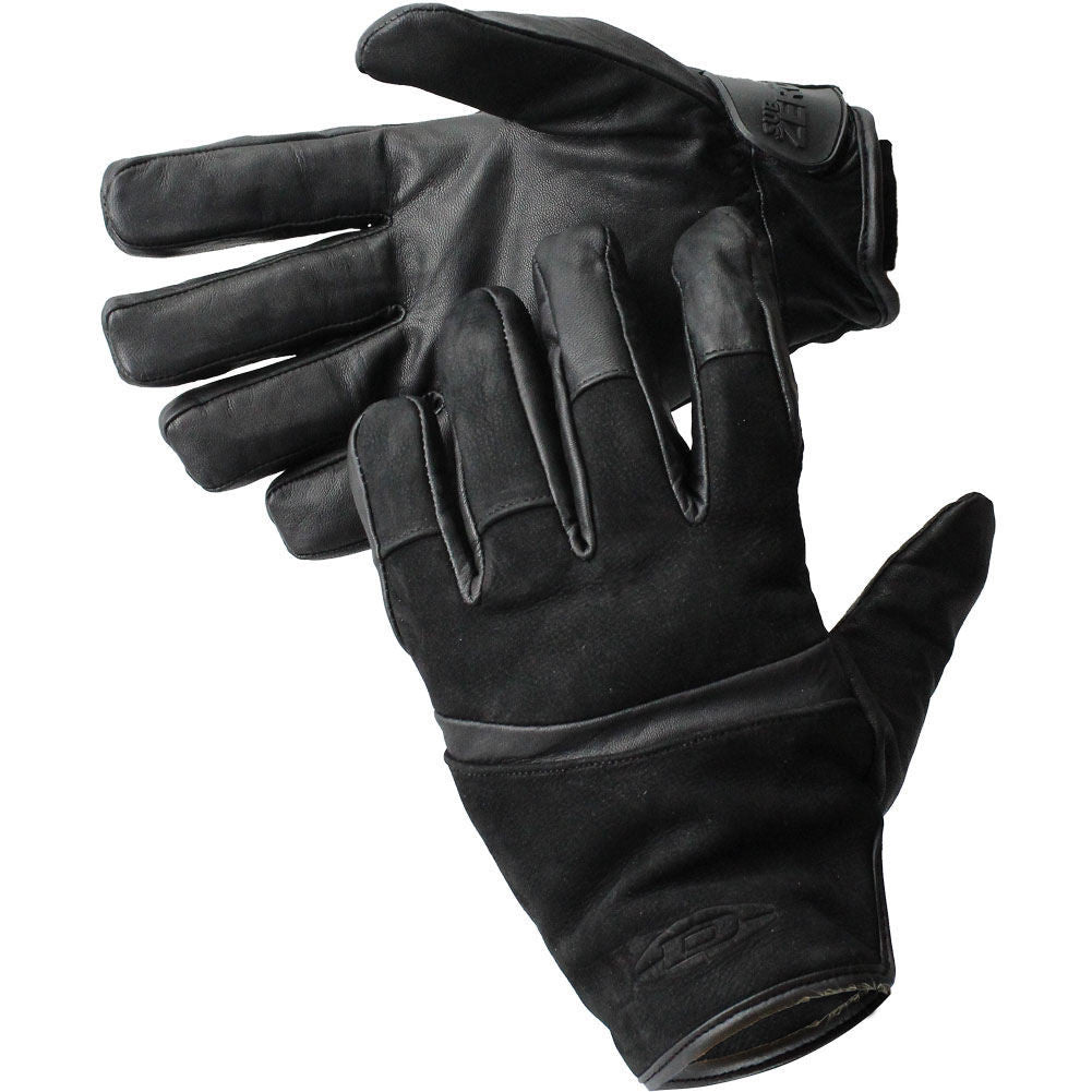 Damascus SubZERO Tactical Winter Gloves