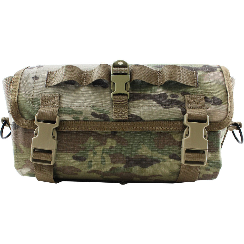 actical Tailor MultiCam (OCP) Ammo Bag