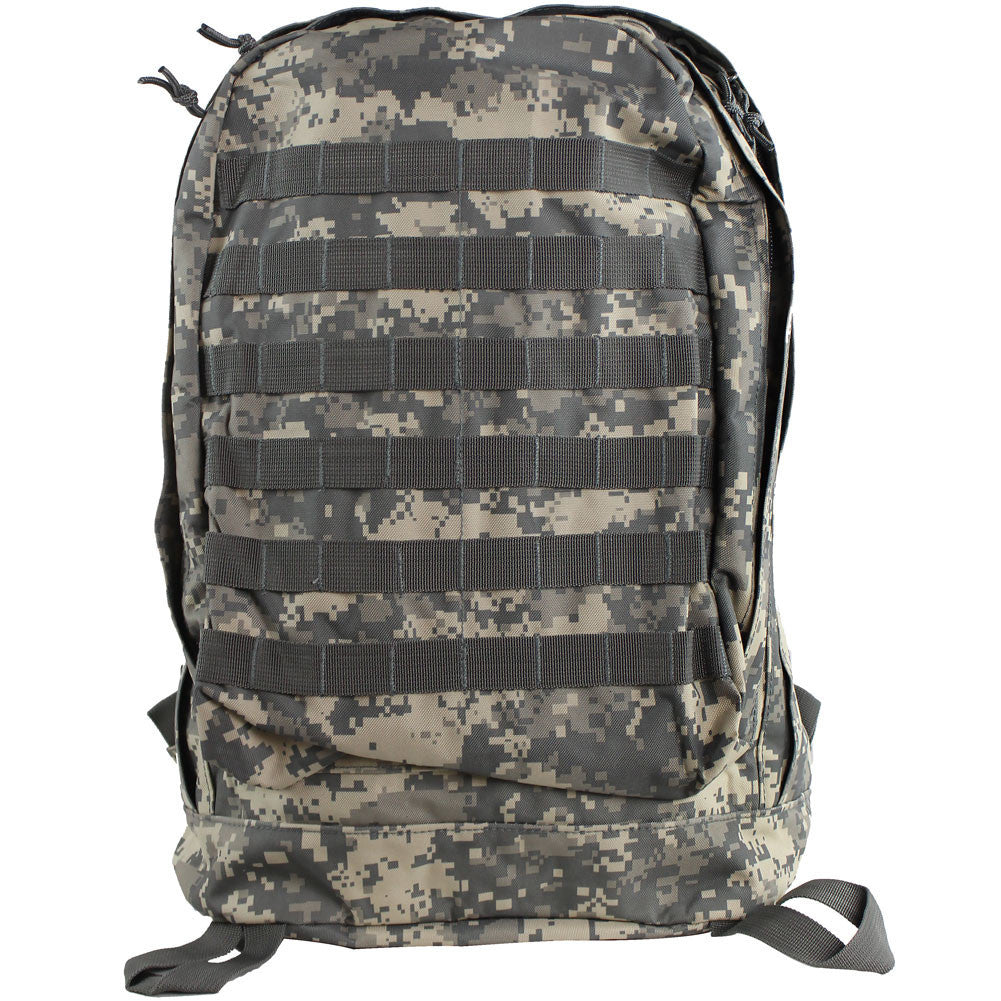 ACU M.O.L.L.E. II 3-Day Assault Pack