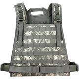 Blackhawk! ACU S.T.R.I.K.E. Plate Carrier Harness