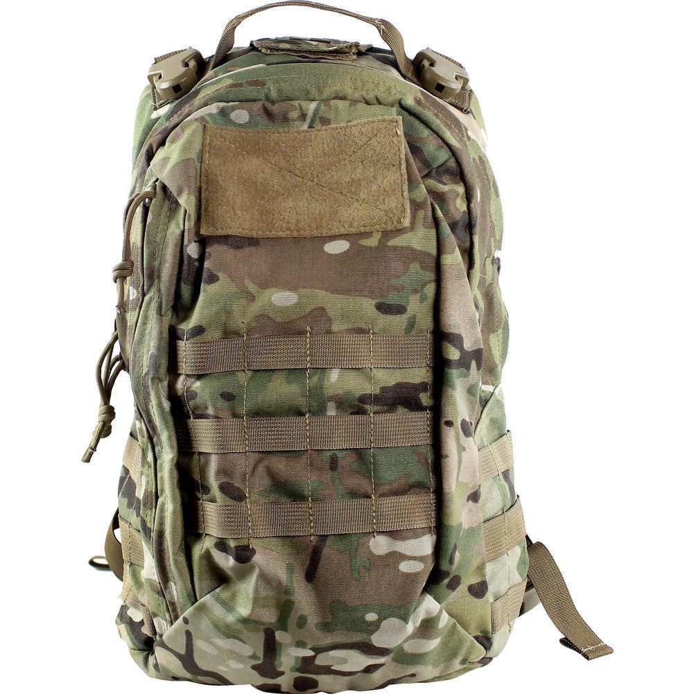 Fight Light MultiCam (OCP) Removable Operator Pack