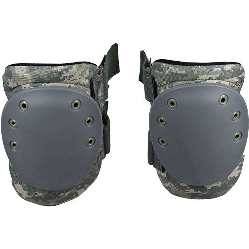 ACU Ultra-Force Multipurpose SWAT Knee Pads