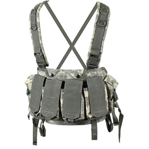 Blackhawk! ACU Commando Chest Harness