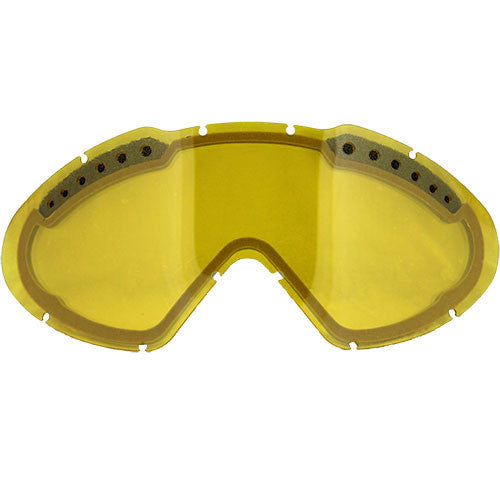 Blackhawk! Spec Ops Goggles Replacement Lens - Yellow