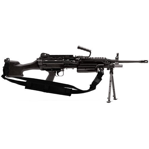 Blackhawk! Swift Machine Gun (S.A.W./M-60) 3-Point Sling
