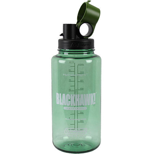 Blackhawk! HydraStorm 32 Oz. Nalgene Bottle