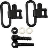 Blackhawk! LOK-DOWN Sling Swivel Set - (For 1 1/4
