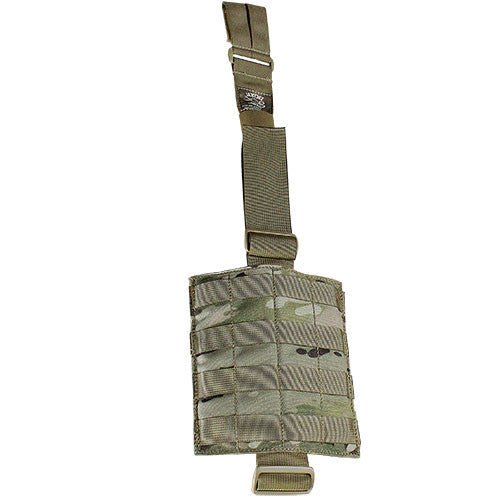 Tactical Tailor MultiCam (OCP) Modular Leg Panel