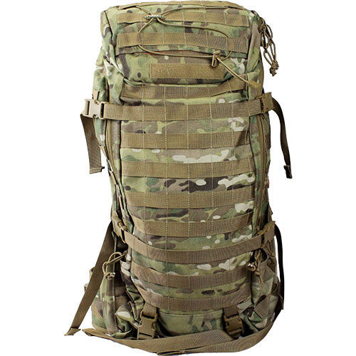 Tactical Tailor Extended Ranger Operator Pack - Front