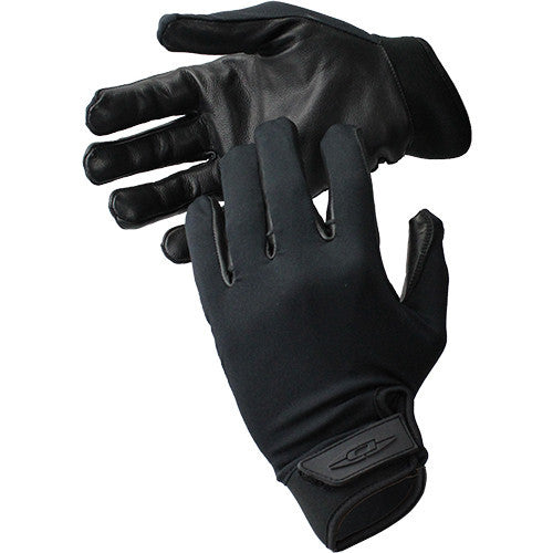 Damascus Ultra Lightweight Duty Gloves