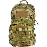 Tactical Tailor MultiCam (OCP) Modular Operator Pack
