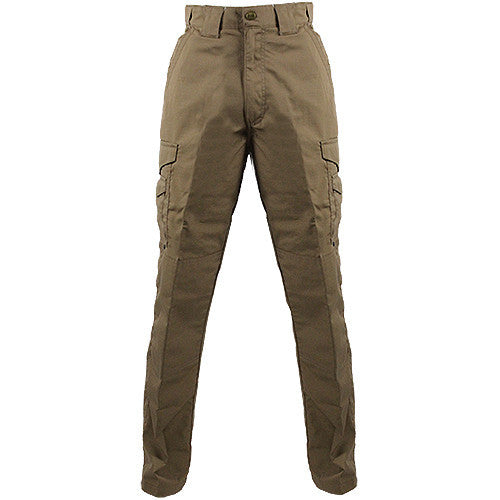 TRU-SPEC 24-7 Pants - Coyote Tan - 36in. Waist