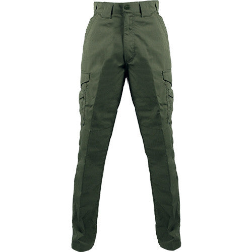 TRU-SPEC 24-7 Pants - Olive Drab Green