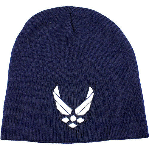 U.S. Air Force Wing Beanie