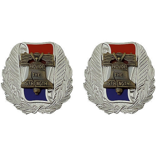 Army Recruiter Identification Badge | ACU Army