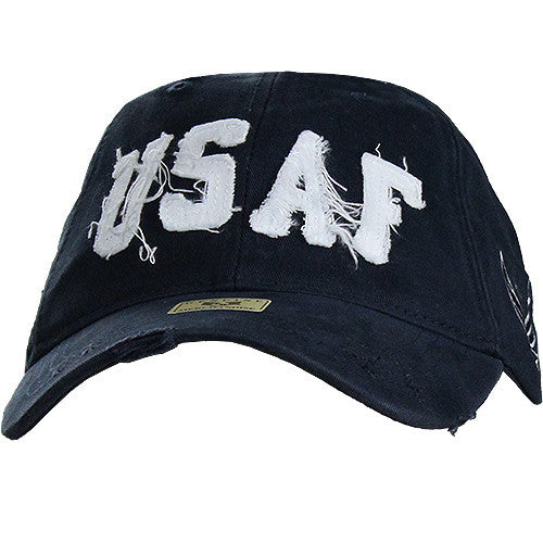 U.S. Air Force Vintage Cap