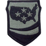 Joint Forces Command ACU Patch