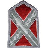 Virginia National Guard Class A Patch