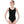 Ece, women's leotard BAW0241