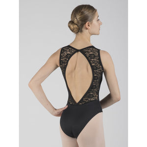 Onora Women's Leotard