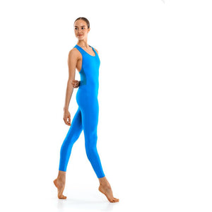 **Limited**Melanie, women's unitard, BAW0329