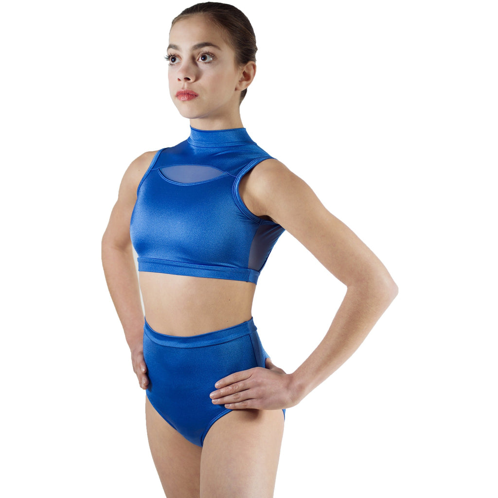 Lola, Active Top, BAW0617