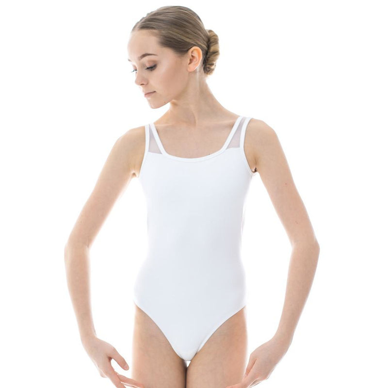 Ada, womens leotard BAW0255