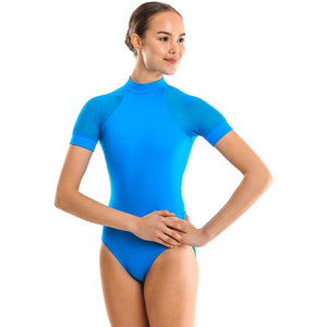 Zoe, women's leotard BAW0321