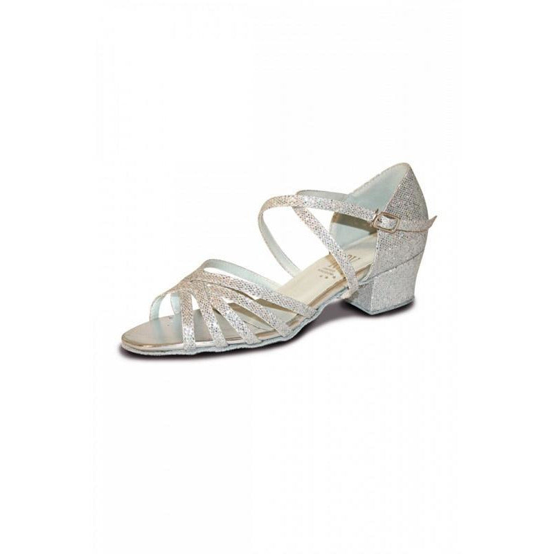 Roch Valley Bella Ballroom Sandals
