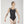 Lala, womens leotard BAW0297