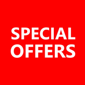SPECIAL OFFERS UK