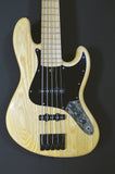 Overwater J Series Custom 5 (Ser. No. 10-3475R)