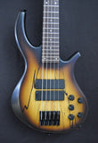 Overwater Perception Scott Devine Signature Custom 5 (Ser. No. 15-3891)