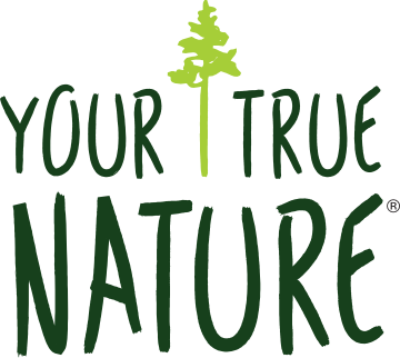 REQUEST DONATIONS – Your True Nature, Inc