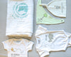 Our Family Tree Deluxe Baby Set