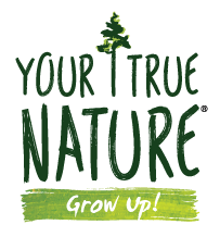 Your True Nature Inc Logo