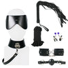 MasterKink 10-Piece Tie Up Kit