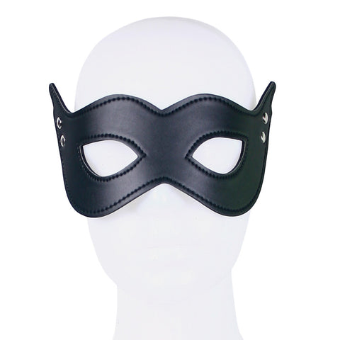 MasterKink Cat Eye Mask