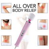 Lux Body Massage Wand