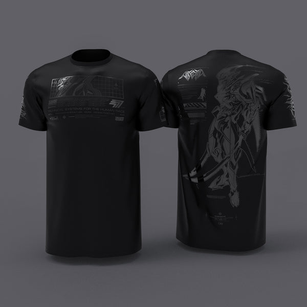 Damascus Apparel - Ascend Together