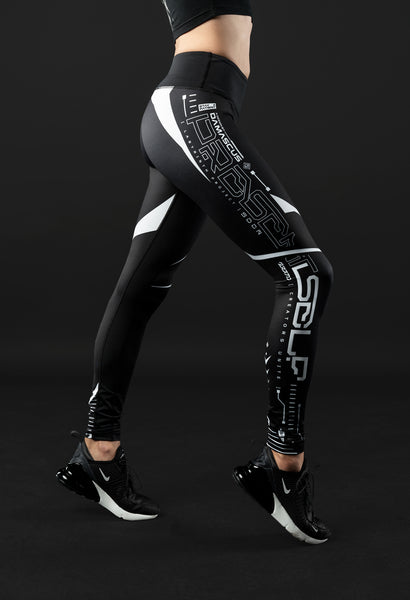 EVOLV Leggings
