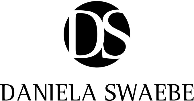 Daniela Swaebe Fashion Jewels