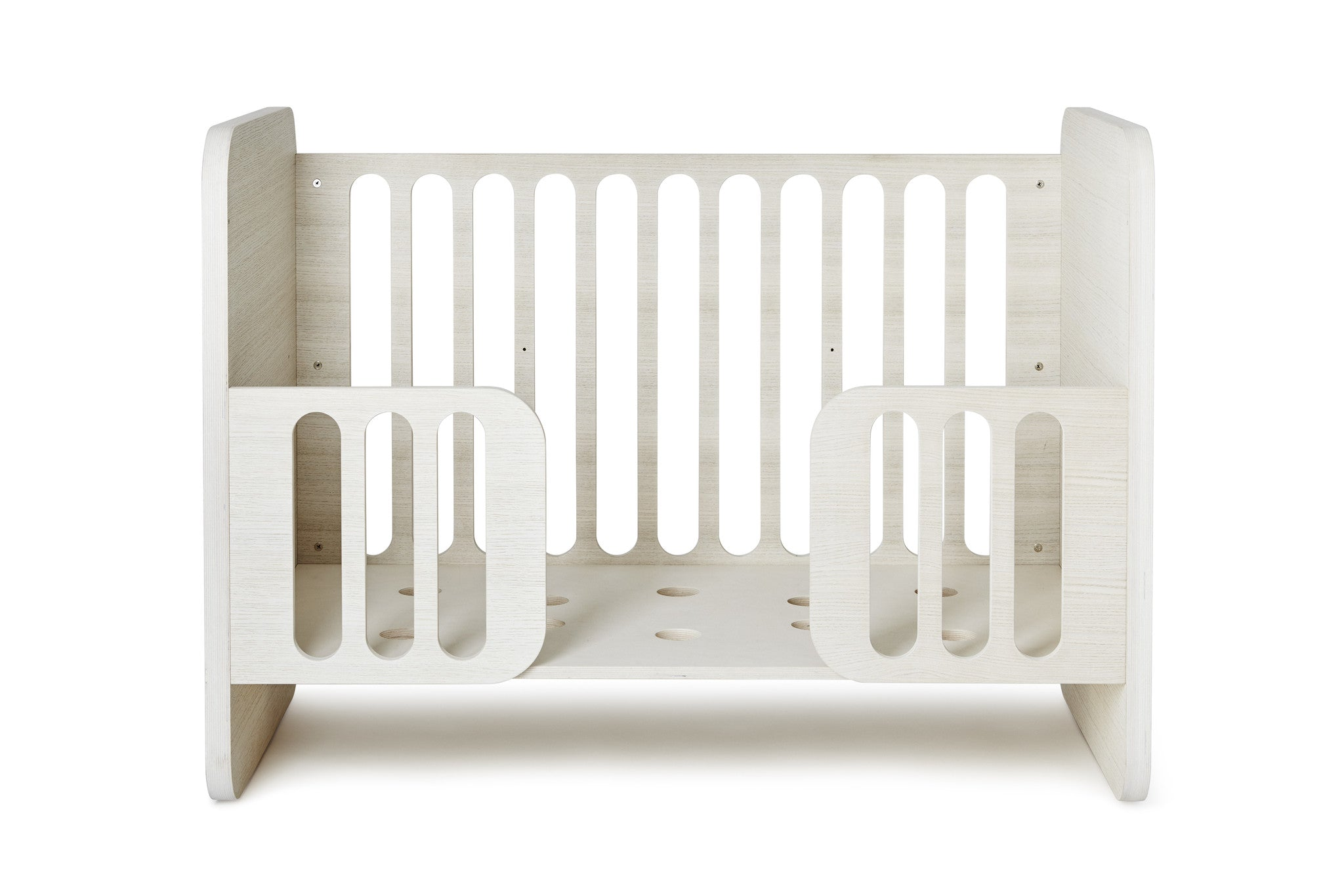 BABY BED - MILKY SLEEPER – Ollie|s|Out Babybed on