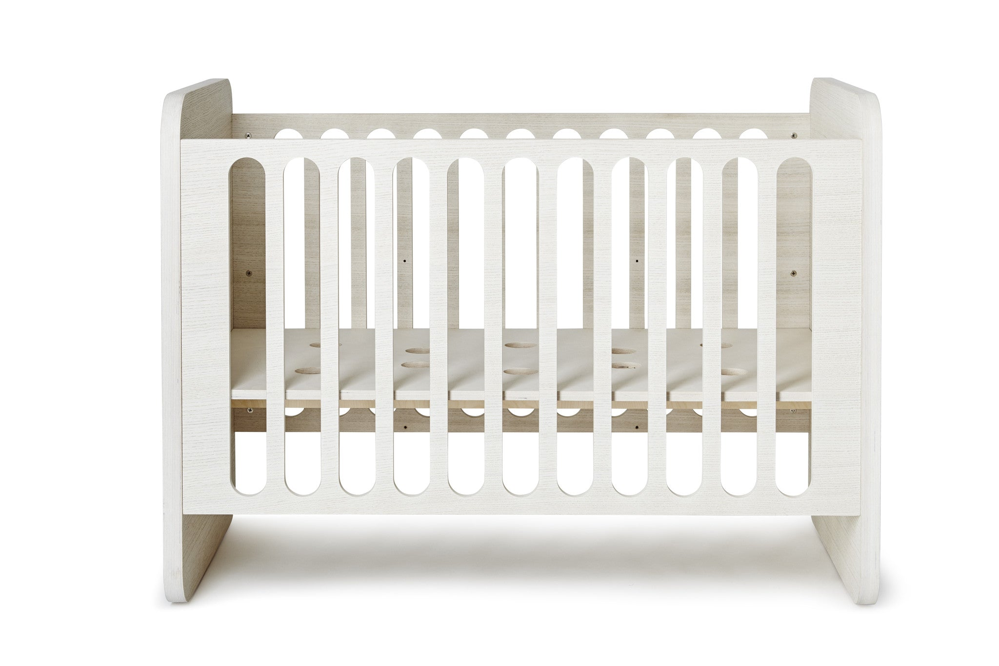 BABY BED - MILKY SLEEPER