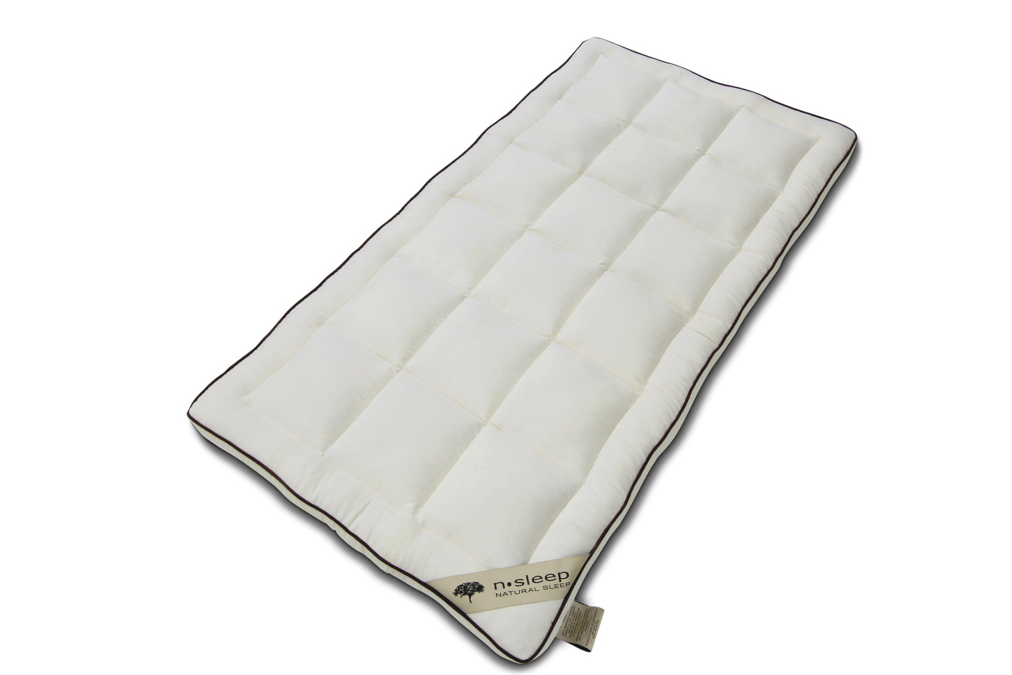 NATURAL SLEEP BABY MATTRESS
