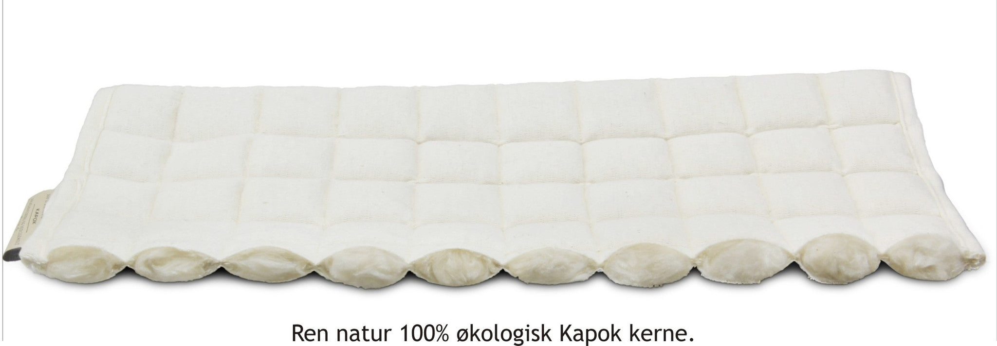 NATURAL SLEEP BABY TOP MATTRESS