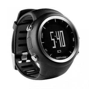 Hypermotion Spartan Talus GPS Watch