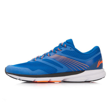 Free Motion-DS Trainer® 33 Men's Shoe