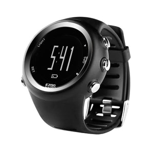 Hypermotion Spartan Summit GPS Watch