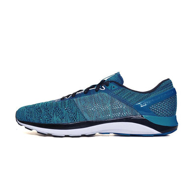 Free Motion-DS Trainer® 23 Men's Shoe